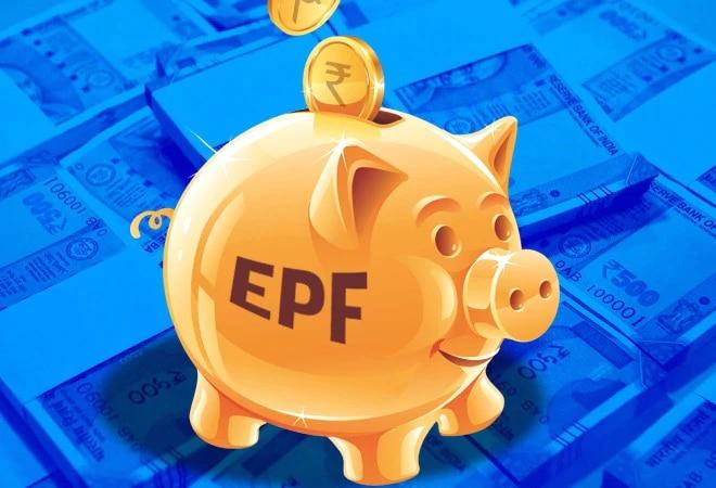 12 lakh EPFO members withdraw Rs 3,360 cr retirement savings during lockdown: FM