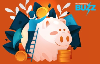 BT Buzz: What you must know about your EPF money