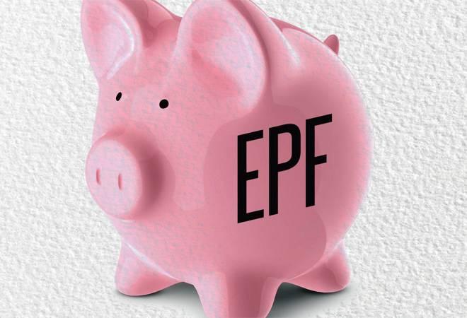 EPFO net new enrolments rise 56% to 11.55 lakh in Oct 2020