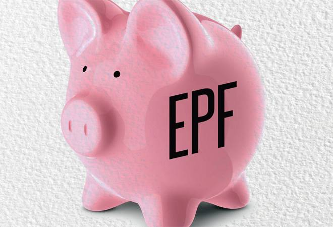 Government notifies 8.65% interest rate for over 6 crore EPFO members for 2018-19