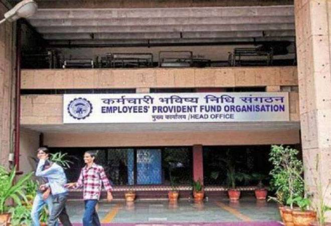 EPFO adds 1.39 crore subscribers in last two fiscals