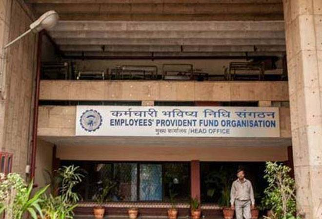 EPFO refutes reports of slump in number of subscribers in October