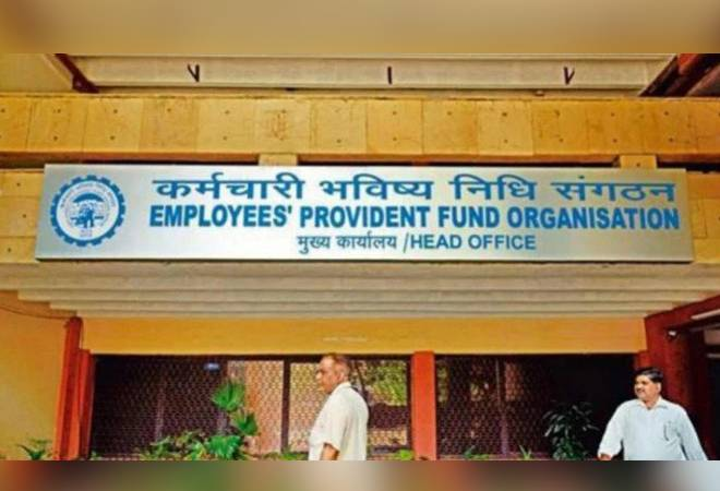 EPFO to credit 8.5 % interest on provident fund for 2019-2020 by December