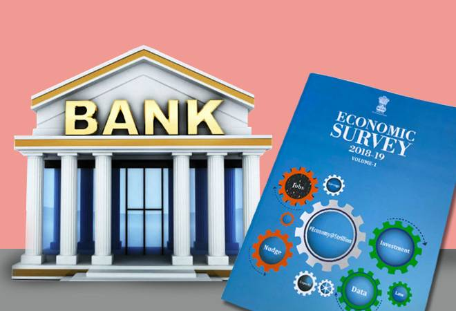 Banking system performance improves as NPA declines, credit growth rises