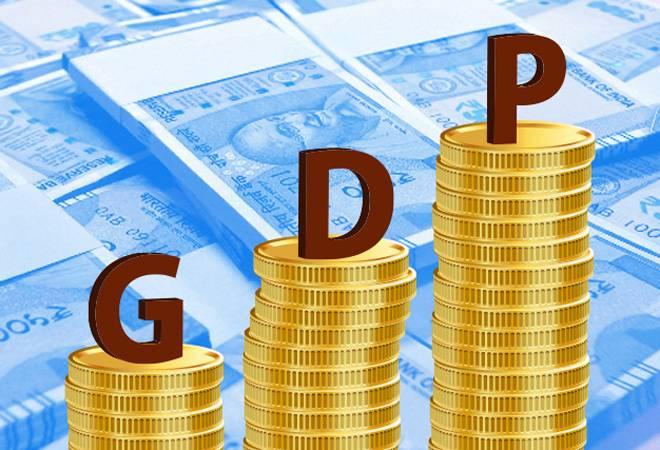 GDP projected to grow at 7% in FY20; macro-economic conditions to remain stable