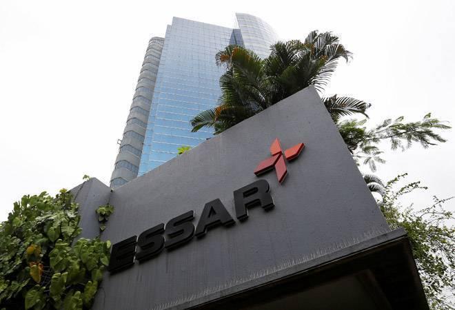 Ruia-owned ESAHL challenges ArcelorMittal's bid for Essar Steel