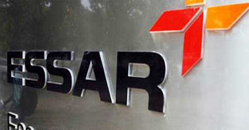 Essar Steel case: SC sets aside NCLAT order, paves way for takeover by ArcelorMittal
