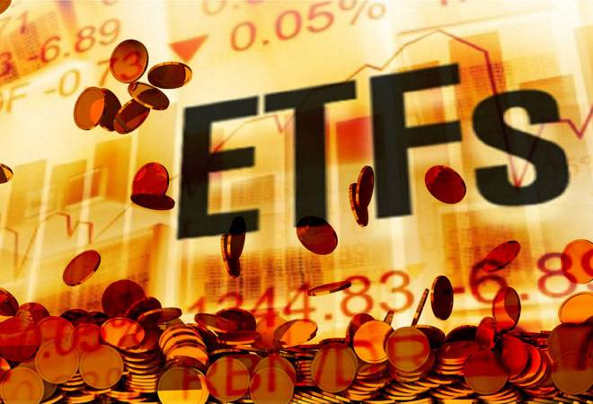 Cabinet clears launch of Bharat Bond ETF