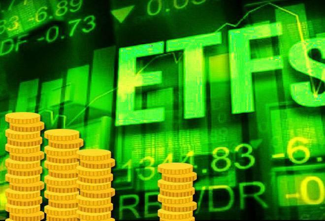 Govt plans theme-based PSU ETFs next fiscal