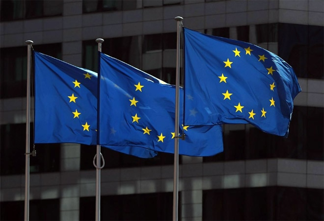 EU decries China jailing Wuhan citizen-journalist for COVID-19 reporting