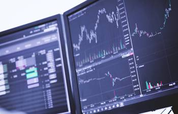 Stocks in news: TCS, ICICI Bank, Yes Bank, South Indian Bank, Infosys