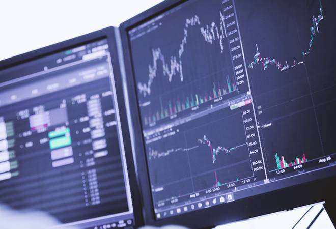 Share Market Update: Sensex ends 376 points higher, Nifty at 9,914; Hindalco, HDFC twins, UPL top gainers