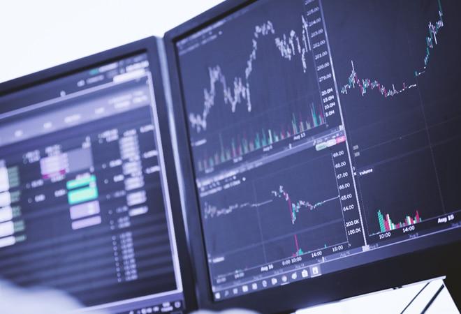 Stocks in news: Adani Enterprises, ONGC, Suzlon, Allcargo Logistics, Vodafone Idea