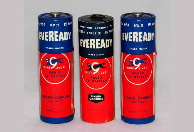 BM Khaitan plans to sell Eveready Industries, share zooms 18%