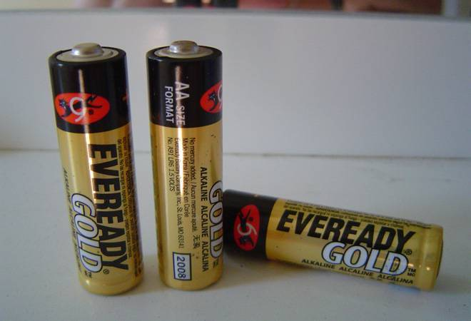Eveready Industries Q1 results: Profit jumps 245% to Rs 23.61 crore, revenue down 18%