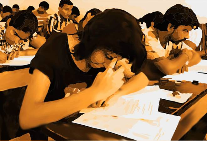 CEED 2020 results declared, here's how to check