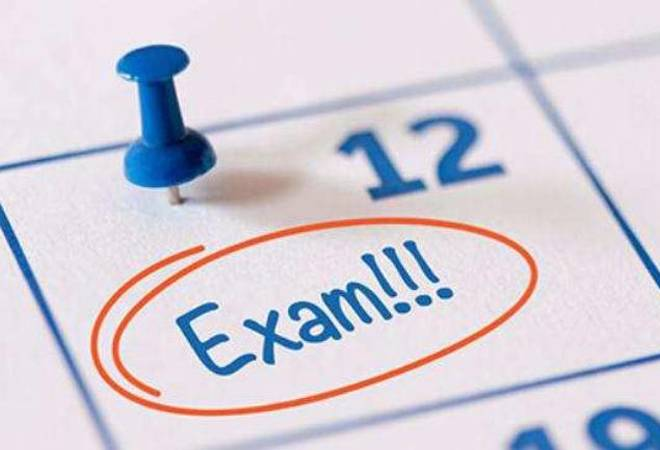 CA exams for November 2020 Cycle-II to begin on Jan 21: ICAI