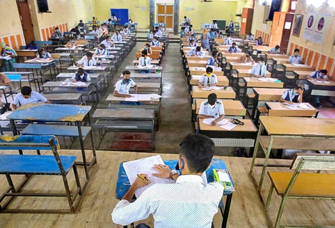 CA Exams 2020: Students worry of COVID-19 risk as ICAI refuses to budge