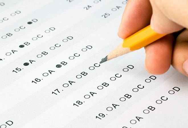ICAI CA CPT Result 2019 likely to be announced today; check score on icaiexam.icai.org