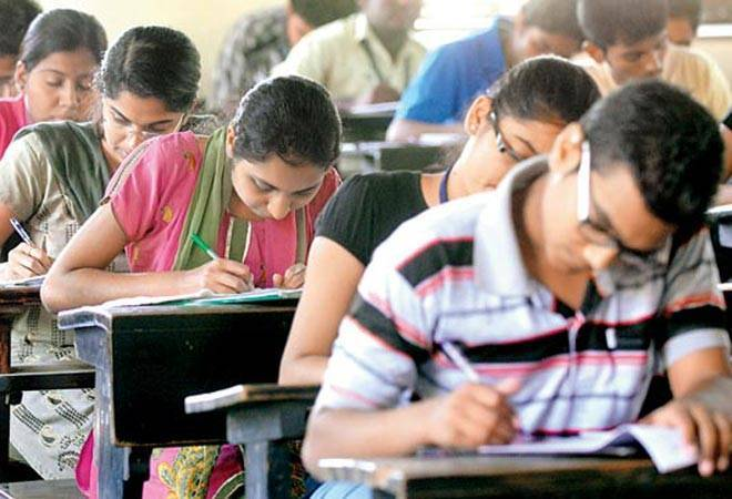 COVID-19: Visva Bharati University cancels written exams for final year semester students