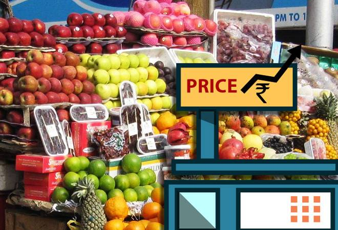 Farmers protests make fresh fruits, vegetables expensive; restaurants may also increase prices