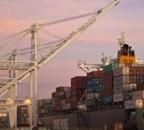 RBI extends interest subsidy scheme for exporters till June 2021