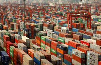 Modi 2.0: Expect logistics costs to be driven down