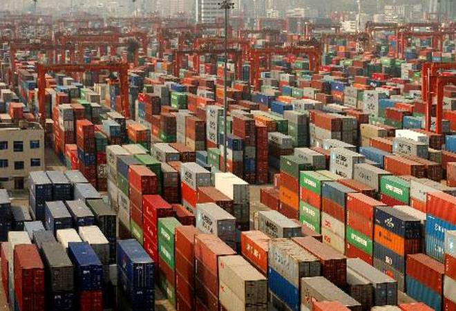 100-day agenda: Commerce Ministry proposes major export promotion scheme to boost shipments