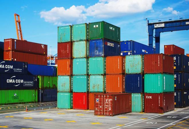 Exports rise 0.67% to $27.93 billion; trade deficit widens to $12.62 billion