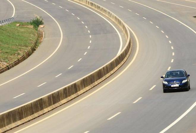 Big highway to be inaugurated in Delhi! 59-km long stretch to bring relief to residents, decongest city