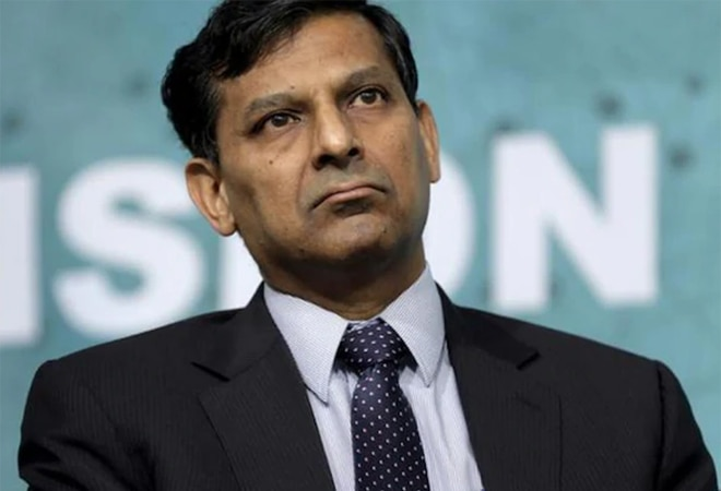 Raghuram Rajan on economy: GDP fall 'alarming'; India needs stimulus now, not later