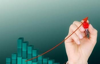 Stocks in news: Adani Enterprises, Britannia, PNB, BEML, Maruti, Ashoka Buildcon, Pfizer