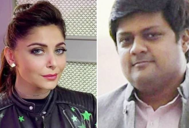 Coronavirus: Singer Kanika Kapoor leaves behind trail of possible infection; MPs quarantined