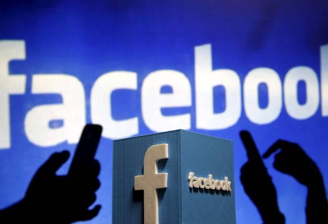 Net neutrality: Facebook shuts Free Basics in India