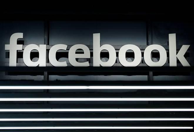 Facebook brings stricter ad rules ahead of 2019 Lok Sabha elections
