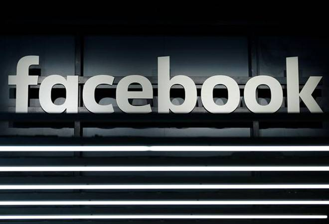 Facebook says it 'unintentionally uploaded' email IDs of 1.5 million new users
