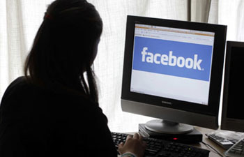 Nasdaq fails to win dismissal of Facebook IPO lawsuit