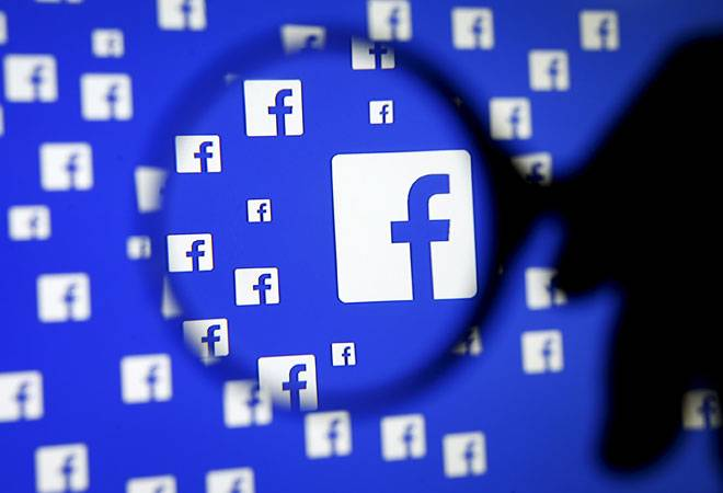 Facebook announces new feature for video ads