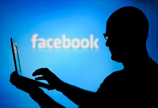 Facebook eyes 4.5 bn users with Internet.org