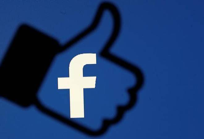 Facebook removes over 300 crore fake accounts in 6 months
