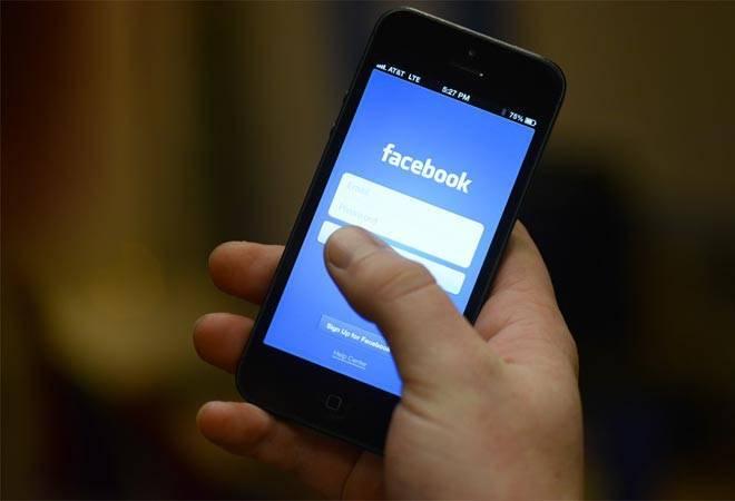 Cambridge Analytica scandal: US trade body to probe Facebook for data breach