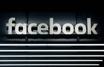 Facebook failed to warn users of known risks before 2018 breach: court filing