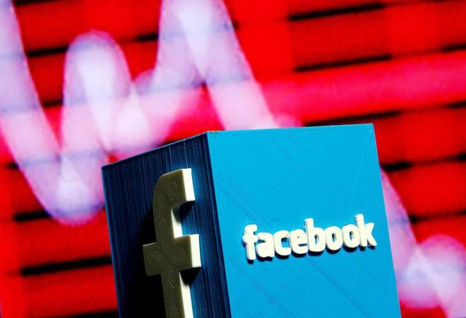 Facebook, Google agreed to team up against antitrust probe, says draft lawsuit