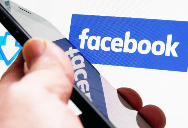 Facebook announces Rs 32 crore grant for small businesses in India