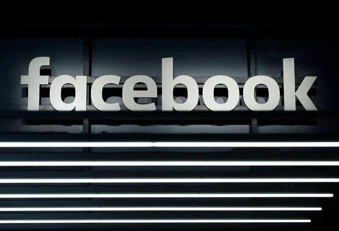 Facebook dismisses employee who criticised inaction on Trump's posts