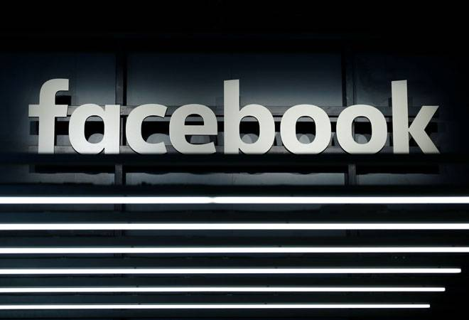 Facebook fined 2 million euros for violating German transparency law