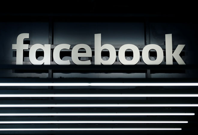 India's data protection law has potential to propel digital economy: Facebook