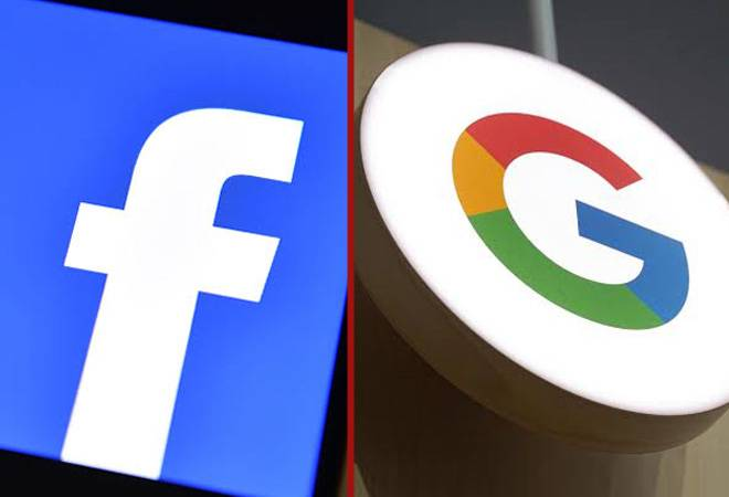 Facebook, Google out of list of top 10 places to work; HubSpot grabs top spot