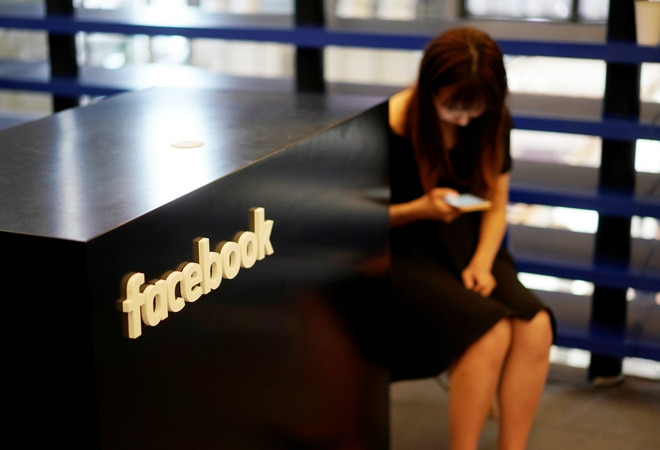 Facebook, Twitter to face parl panel on Jan 21, social media misuse in focus
