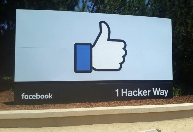 Facebook India public policy chief Ankhi Das steps down